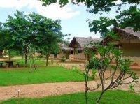 Horiwila Village Gamigedara