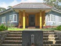サマンパヤ ホリデー バンガロー