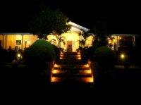 Cranford Villa