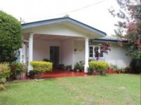 The Bandarawela Bungalow