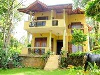 Ivory Villa Bandarawela