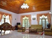 Bwela Residence