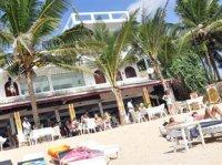 ロイヤル ビーチ ホテル