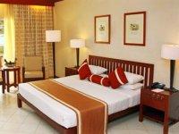 ホテル ニルワラ
