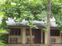 Polonnaruwa Holiday Inn