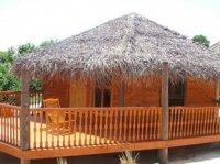 Shell Coast Resort Mannar