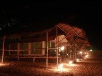 The Beach Camp Yala
