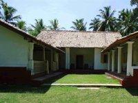 Kaluwagaha Watta House