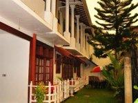 Hotel Linaya - Anuradhapura