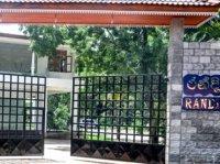 Hotel Randiyatha