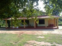 Dilsara Holiday Resort