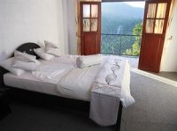 Ella Nature View Guest House