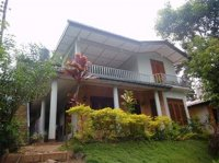 Little Heaven Homestay