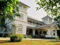 マノール ハウス