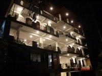 ホテル サンレイ