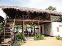 Tuna Beach Hotel