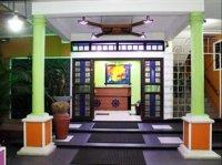 Hotel Terrel - Ampara