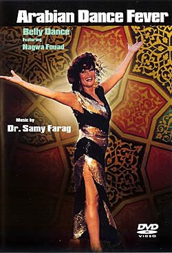<img class='new_mark_img1' src='https://img.shop-pro.jp/img/new/icons24.gif' style='border:none;display:inline;margin:0px;padding:0px;width:auto;' />Arabian Dance Fever - Belly Dance