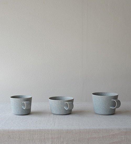 yumiko iihoshi porcelain-unjour cup