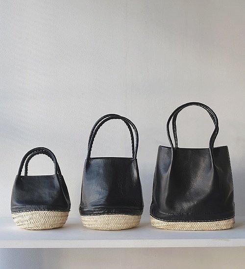 ワランワヤン-ノスノス ブラック S/M/L