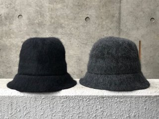 cardiff hat(20%OFF)<img class='new_mark_img2' src='//img.shop-pro.jp/img/new/icons16.gif' style='border:none;display:inline;margin:0px;padding:0px;width:auto;' />