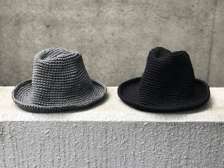 Hand hat(20%OFF)<img class='new_mark_img2' src='https://img.shop-pro.jp/img/new/icons16.gif' style='border:none;display:inline;margin:0px;padding:0px;width:auto;' />