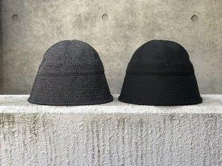 Seem Hat