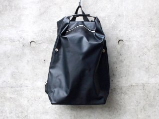 3way bag[BS301/BLACK]