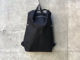 3way bag[BS301/GRAY]