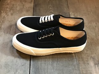 OXFORD(BLACK)