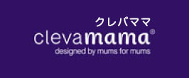 clevamamaロゴ