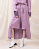 <img class='new_mark_img1' src='//img.shop-pro.jp/img/new/icons11.gif' style='border:none;display:inline;margin:0px;padding:0px;width:auto;' />Skirt Belt Culottes
