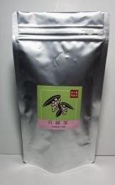 月桃茶30g×5個まとめ買いセット無農薬
