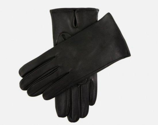 007スカイフォール  / ジェームズ・ボンド 映画使用モデル  レザー手袋 デンツ社