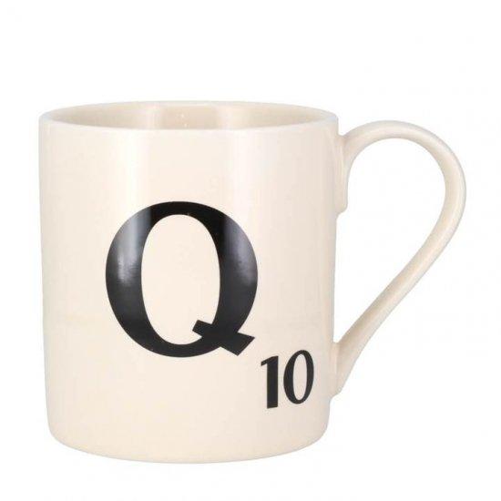 007 スカイフォール 映画使用モデル   Q マグカップ