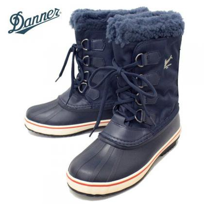 DannerMauna Kea(NAVY)【SOLD OUT】
