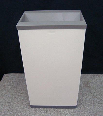 【中古品】コクヨ リサイクルボックス