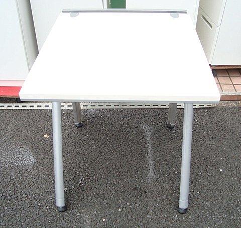 【中古品】オカムラ プロステージ W600 平机