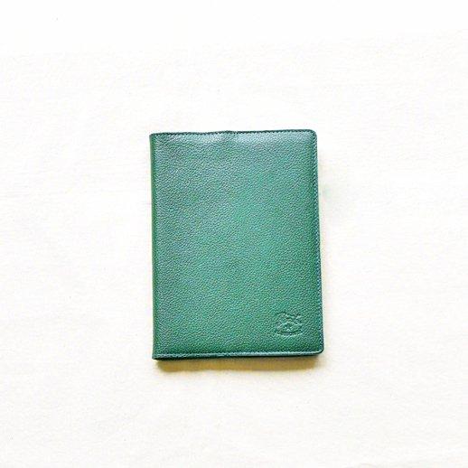 IL BISONTE(イルビゾンテ) 手帳 54152309192