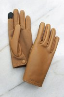<img class='new_mark_img1' src='//img.shop-pro.jp/img/new/icons50.gif' style='border:none;display:inline;margin:0px;padding:0px;width:auto;' />[ hobo ] COW LEATHER GLOVE