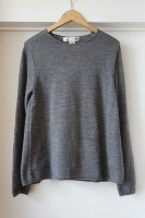 COMME des GARCONS SHIRT ( FRANCE ) FB-N510 SWEATER