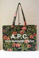 A.P.C. ( FRANCE ) MAHEE BAG