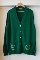 <img class='new_mark_img1' src='https://img.shop-pro.jp/img/new/icons50.gif' style='border:none;display:inline;margin:0px;padding:0px;width:auto;' />QUEENE and BELLE ( SCOTLAND ) MARCIE CARDIGAN
