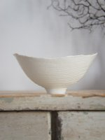 [ Crate ] PORCELAIN BOWL