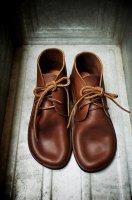 Aurora Shoes ( N.Y.C. ) North Pacific