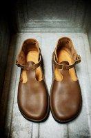 Aurora Shoes ( N.Y.C. ) West Indian