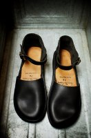 Aurora Shoes ( N.Y.C. ) New Chinese