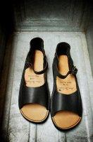 Aurora Shoes ( N.Y.C. ) New Mexican