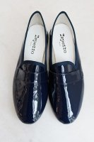 repetto ( FRANCE ) MICHEAL