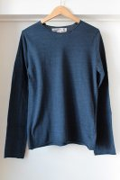 COMME des GARCONS SHIRT ( FRANCE ) FQ-N521 SWEATER